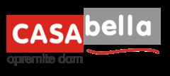 cassabella