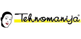 tehnomanija-logo-260x125