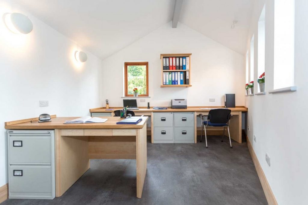 kancelarija2