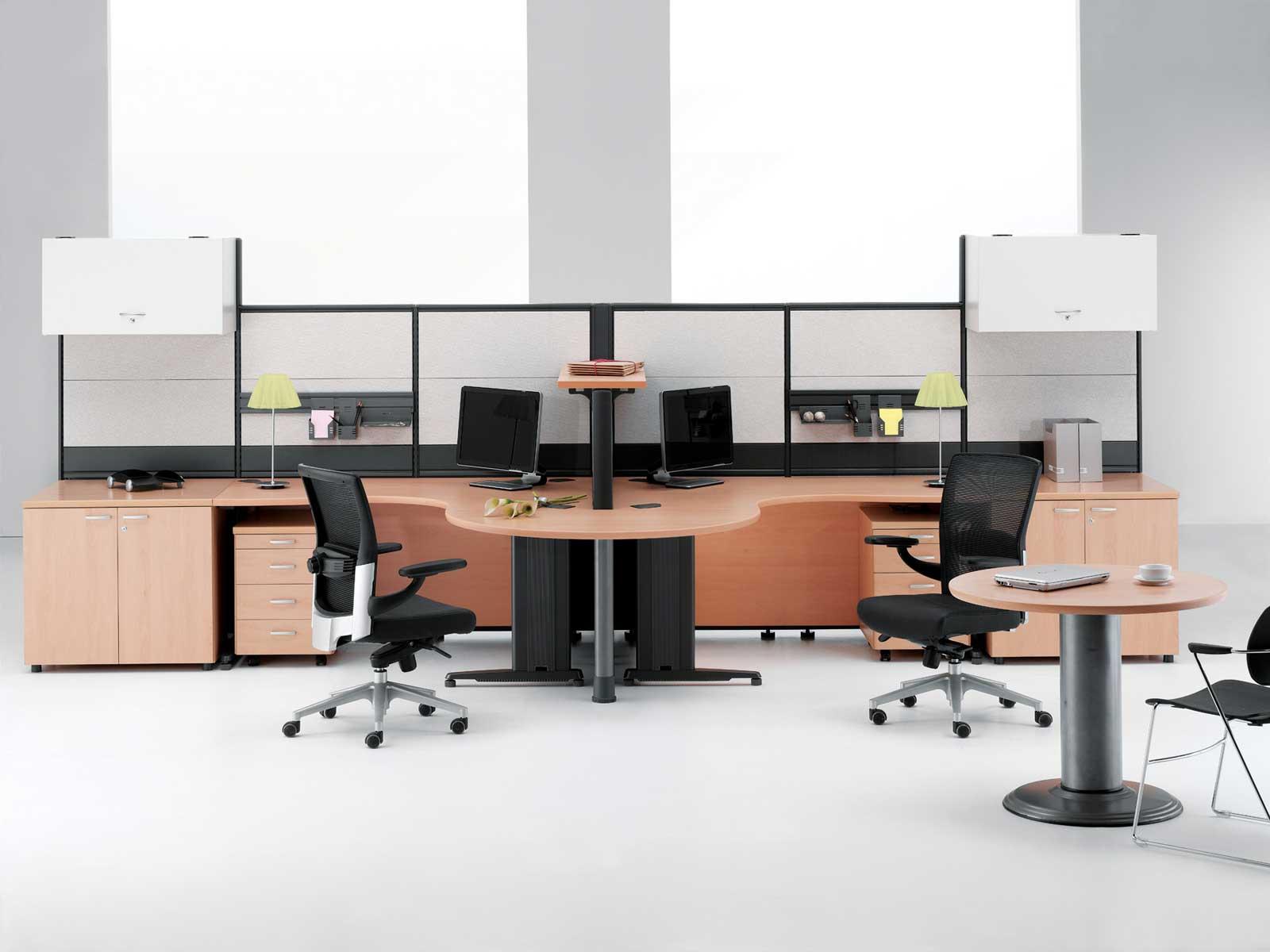 Kancelarija 3