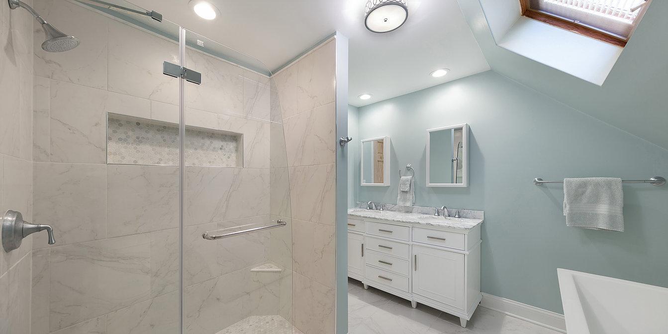 kupatilo1
