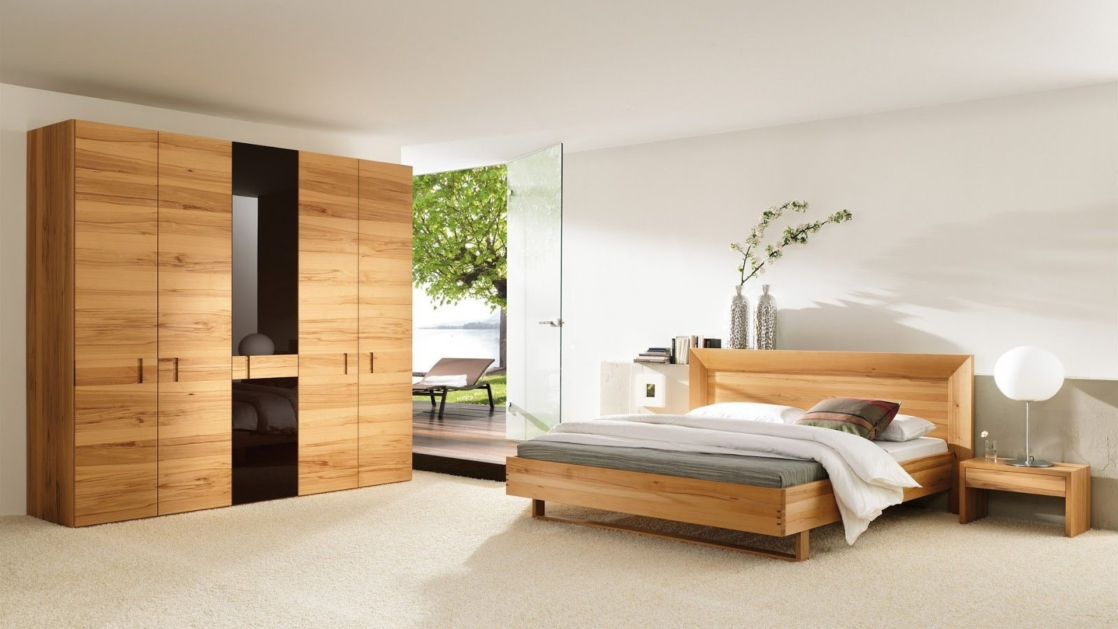 Brown Dresser An Excellent Additional Bedroom Modern Furniture inside Brilliant in addition to Lovely minimalist bedroom dresser intended for Residence - Man 17