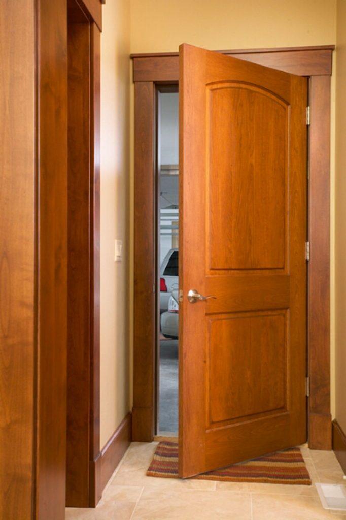 vrata2